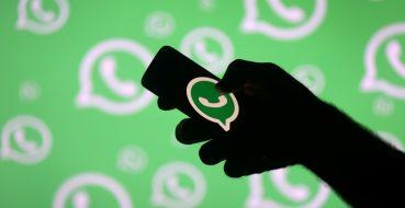 WhatsApp aumenta tempo para você apagar mensagem enviada errado