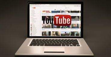 Pesquisa mostra que YouTube é a plataforma preferida dos adolescentes