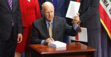 Estado da Califórnia aprova regras mais rígidas para privacidade online