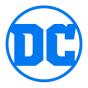 DC lança plataforma de streaming nos moldes da Netflix