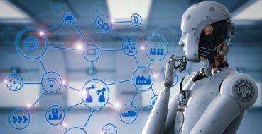Inteligência artificial é uma inovação que exige responsabilidade