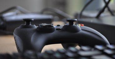 Mercado de games vem crescendo em todo o Brasil, revela pesquisa.