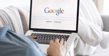 Google Search deverá destacar jornalismo de dados para combater fake news