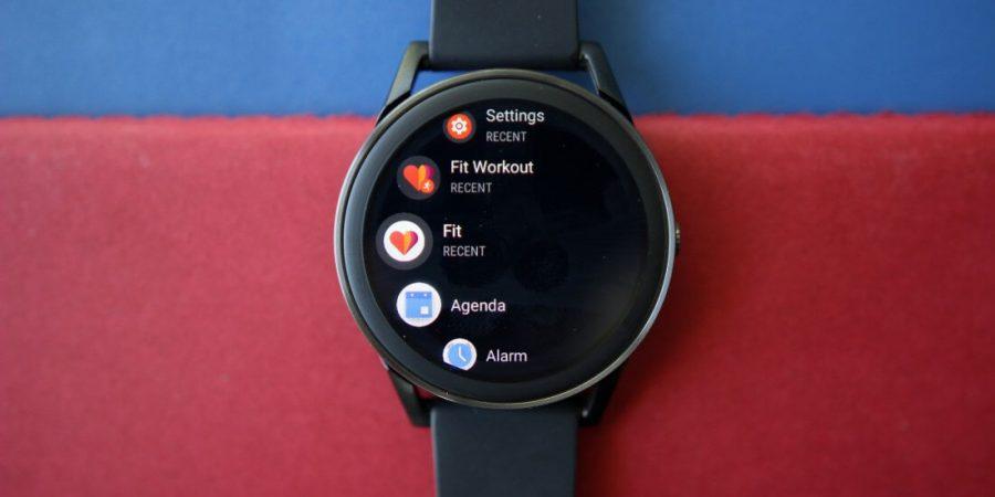 Google Coach é nova aposta da Google para o mercado de vestíveis