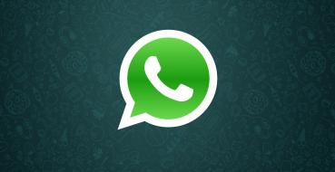 WhatsApp vai começar a exibir propagandas nos Status