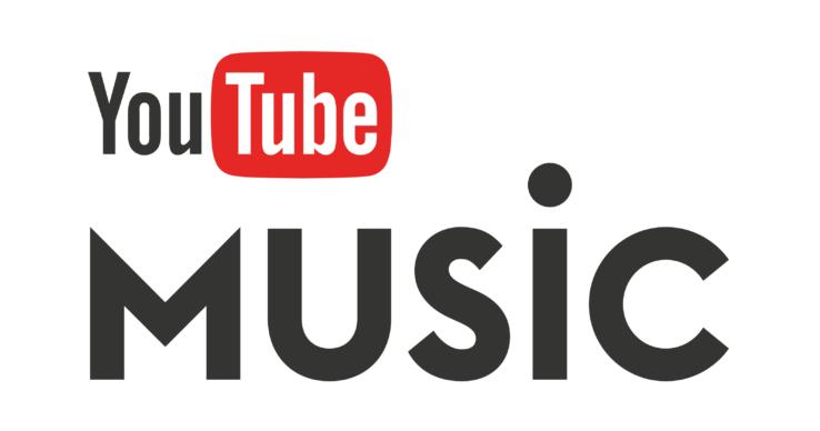 YouTube Music receberá novas funcionalidades a cada duas semanas