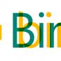 Atualização do Bing é união perfeita entre matemática e fotografia