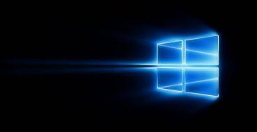 Atualização do Windows 10 causa problemas com bateria e perda de arquivos