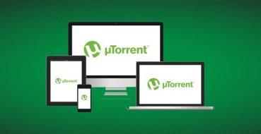 Lançado há um mês, uTorrent Web já tem 1 milhão de usuários diários