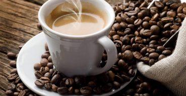 Café: o novo ouro das gigantes de alimentos e bebidas