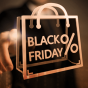Black Friday: 7 dicas de marketing digital