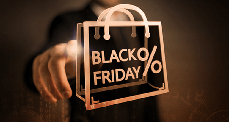 Black Friday: 7 dicas de marketing digital