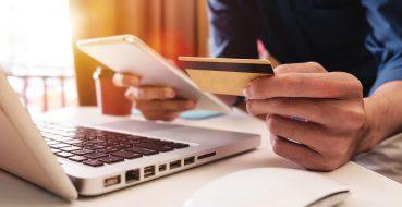 Até 2022, Brasil deve alcançar 60,4 milhões de compradores digitais