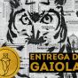 Confira todos os indicados ao Prêmio Caboré 2018