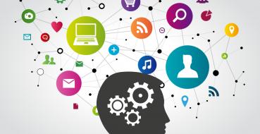 A escola colaborativa e digital