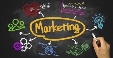 Os diferentes tipos de Marketing da atualidade