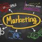 Como ter um marketing mais estratégico e menos operacional