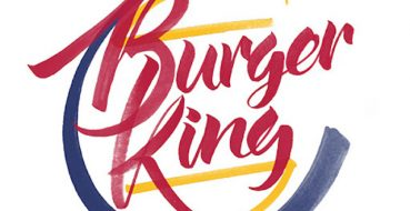 Burger King: os riscos planejados do marketing de oportunidade