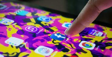 O digital por trás de relações experimentais