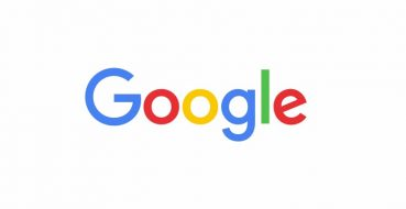 Google Notícias deve ganhar modo escuro