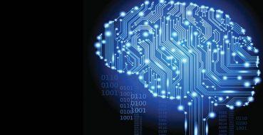Inteligência Artificial deve movimentar US$ 180 milhões no Brasil