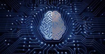 Inteligência Artificial aplicada a negócios
