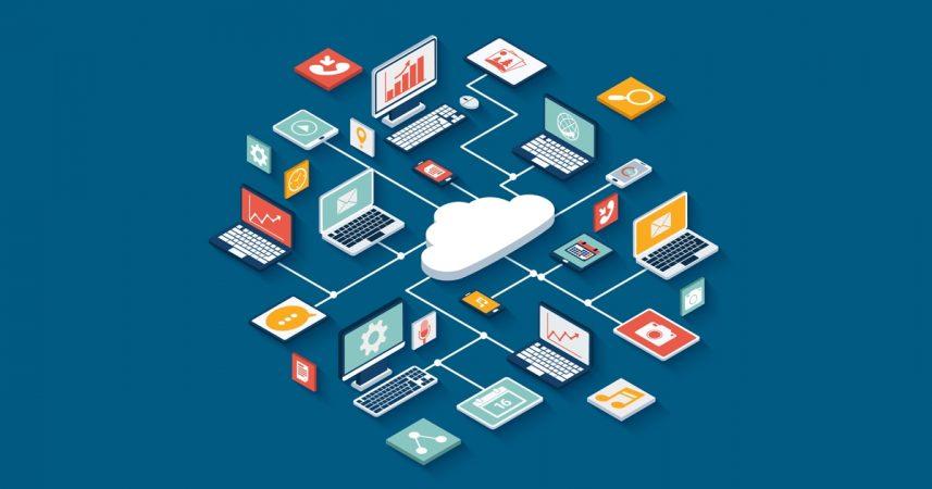 Como pensar a transformação digital além da tecnologia?