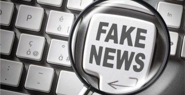 Fake news aumentaram 43% no último ano, aponta Relatório de Segurança Digital