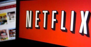 """Itália quer aprovar lei """"anti-Netflix"""" para obrigar filmes a passarem no cinema"""