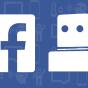 Facebook usará IA para saber com quem você mora e como é a sua casa