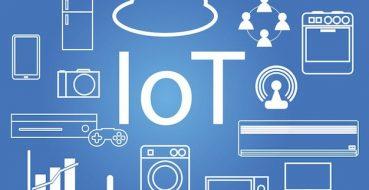 10 principais tendências em Internet das Coisas até 2023