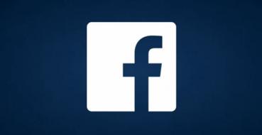 Facebook removeu 1,5 bilhão de contas falsas entre abril e setembro de 2018