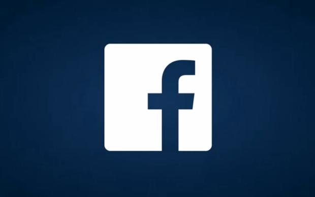 Rumor indica que Facebook irá unificar em um só lugar as mensagens corporativas
