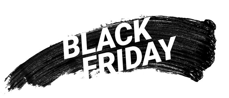 Black Friday | Lista do Procon contém mais de 400 sites a serem evitados