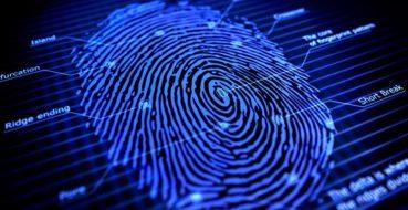 Pesquisadores criam IA capaz de burlar sistemas de impressão digital
