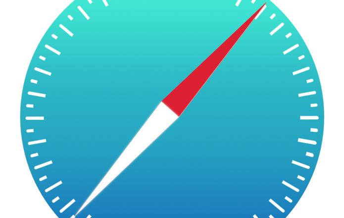 Safari vai começar a informar usuários sobre sites inseguros