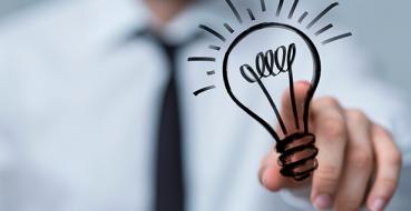 6 dicas importantes para quem está empreendendo
