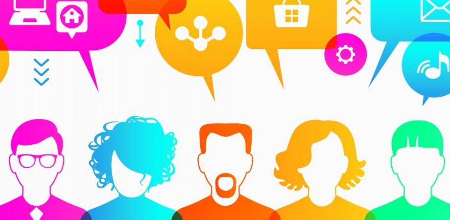 Direct to Consumer Brands: oportunidade para as agências. Se liga!