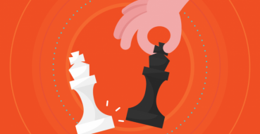 Concorrência e competência: mais que uma rima, uma solução