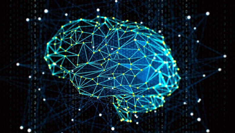 Como a Inteligência Artificial toma decisões?