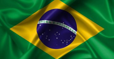 Brasil é o país que mais recebe ligações de spam no mundo, aponta Truecaller