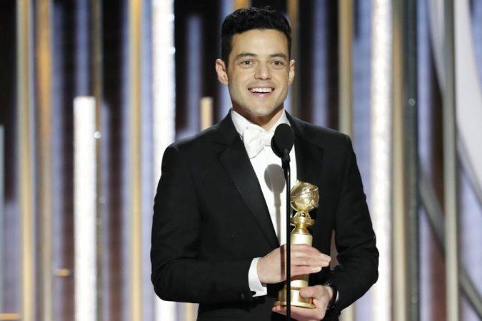 Globo de Ouro 2019 | Confira a lista completa de vencedores