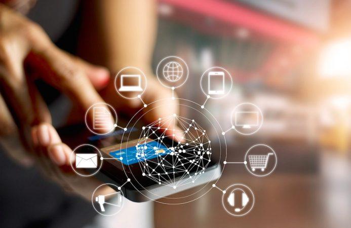 E-commerce deve crescer 16% em 2019