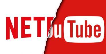 Netflix inaugura um canal no YouTube exclusivo para conteúdos de animes