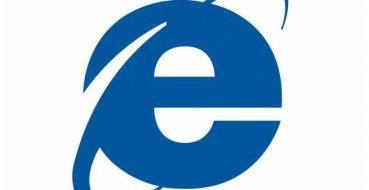 Microsoft marca data para encerrar suporte ao Internet Explorer 10