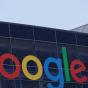 Google expande recurso que compartilha internet entre aparelhos com um só clique