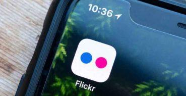 Flickr começa  a excluir fotos com novo limite, saiba como salvar as suas