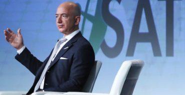 Amazon lança plataforma de atribuição digital