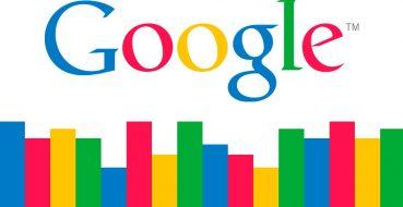 Google anuncia Cadastra como Agência do Ano no programa Smart Challenge