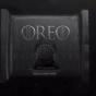 Oreo recria abertura de Game of Thrones com biscoitos